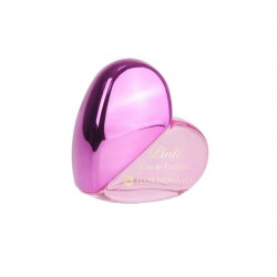 FLOR DE MAYO EAU DE  PARFUMS HEARTS | DIsplay 23 Tester | 20 ml
