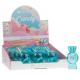 MINI EAU DE PARFUMS BLUE CANDY   DIsplay 20 Tester   25 ml