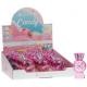 MINI EAU DE PARFUMS PINK CANDY | DIsplay 20 Tester | 25 ml