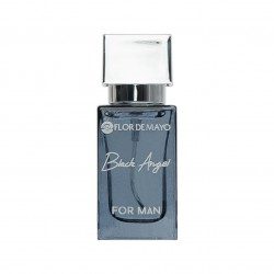 FLOR DE MAYO MINI PARFUMS FOR MEN | DIsplay 23 Tester | 18 ml