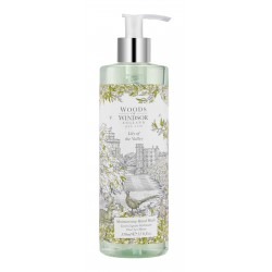 Woods of Winsor Lily of the Valley Hand wash | 350 ml