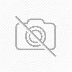 SWEET DELICE Badbruisbal (macaron) 70 gr